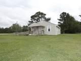 1404 Lake Cole Road - Photo 1