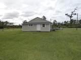 1404 Lake Cole Road - Photo 13
