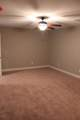 2209 Dovedale Drive - Photo 33