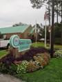 396 Magnolia Drive - Photo 34