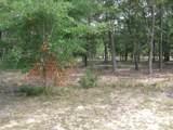 2168 Clambake Court - Photo 1