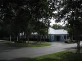 2168 Clambake Court - Photo 10
