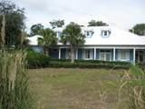 2168 Clambake Court - Photo 11