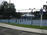 2168 Clambake Court - Photo 12