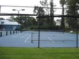 2168 Clambake Court - Photo 13