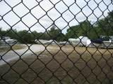 2168 Clambake Court - Photo 14