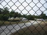 2168 Clambake Court - Photo 15