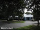 2168 Clambake Court - Photo 18