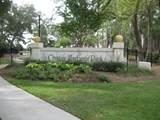 2168 Clambake Court - Photo 2