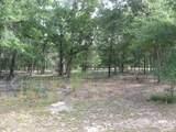 2168 Clambake Court - Photo 3