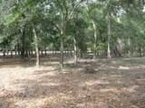 2168 Clambake Court - Photo 4