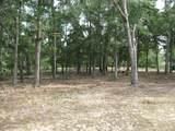 2168 Clambake Court - Photo 7
