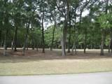 2168 Clambake Court - Photo 8