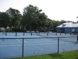 2168 Clambake Court - Photo 9