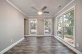 901 Shipyard Point - Photo 11