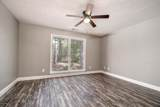 901 Shipyard Point - Photo 14