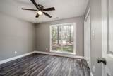 901 Shipyard Point - Photo 16