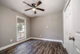 901 Shipyard Point - Photo 17