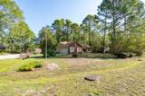 901 Shipyard Point - Photo 23
