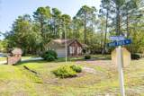 901 Shipyard Point - Photo 24