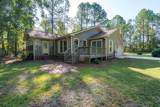 901 Shipyard Point - Photo 26