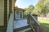 901 Shipyard Point - Photo 28
