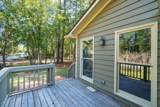 901 Shipyard Point - Photo 29
