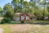 901 Shipyard Point - Photo 3