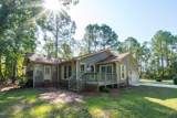901 Shipyard Point - Photo 4