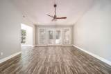 901 Shipyard Point - Photo 5