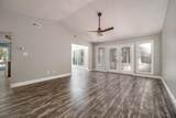901 Shipyard Point - Photo 6