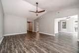 901 Shipyard Point - Photo 7