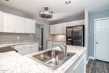 901 Shipyard Point - Photo 8