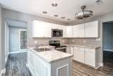 901 Shipyard Point - Photo 9