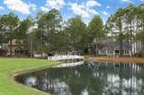 3695 Willow Lake Drive - Photo 26
