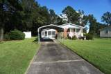 2604 Country Club Road - Photo 2