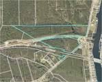 0000 Acreage N Of Hwy 101 - Photo 1
