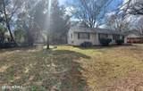 1301 Davis Street - Photo 2