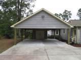 506 Wilson Creek Drive - Photo 3