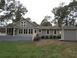 506 Wilson Creek Drive - Photo 34