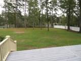 506 Wilson Creek Drive - Photo 37