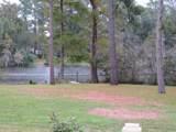 506 Wilson Creek Drive - Photo 38