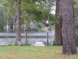 506 Wilson Creek Drive - Photo 39