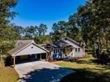 506 Wilson Creek Drive - Photo 40
