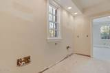 140 River Woods Drive - Photo 14