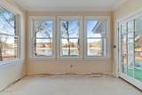 140 River Woods Drive - Photo 18