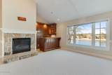 140 River Woods Drive - Photo 25