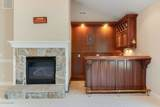 140 River Woods Drive - Photo 26