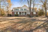 140 River Woods Drive - Photo 32