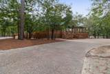 140 River Woods Drive - Photo 40